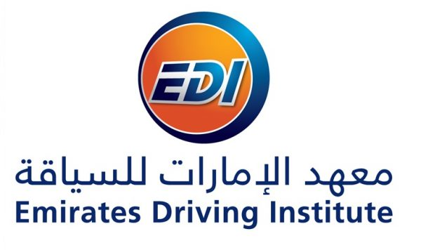 Emirates Driving Institute partners with Al Salama Fire Safety Training