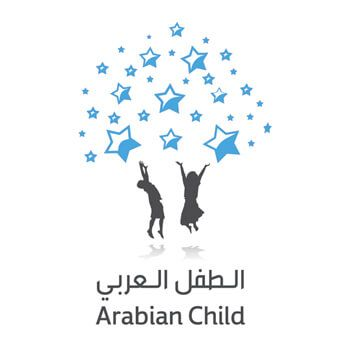 Al Salama Fire Safety Training partners with Arabian Child