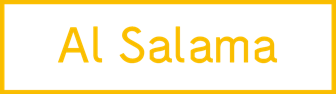 Al Salama